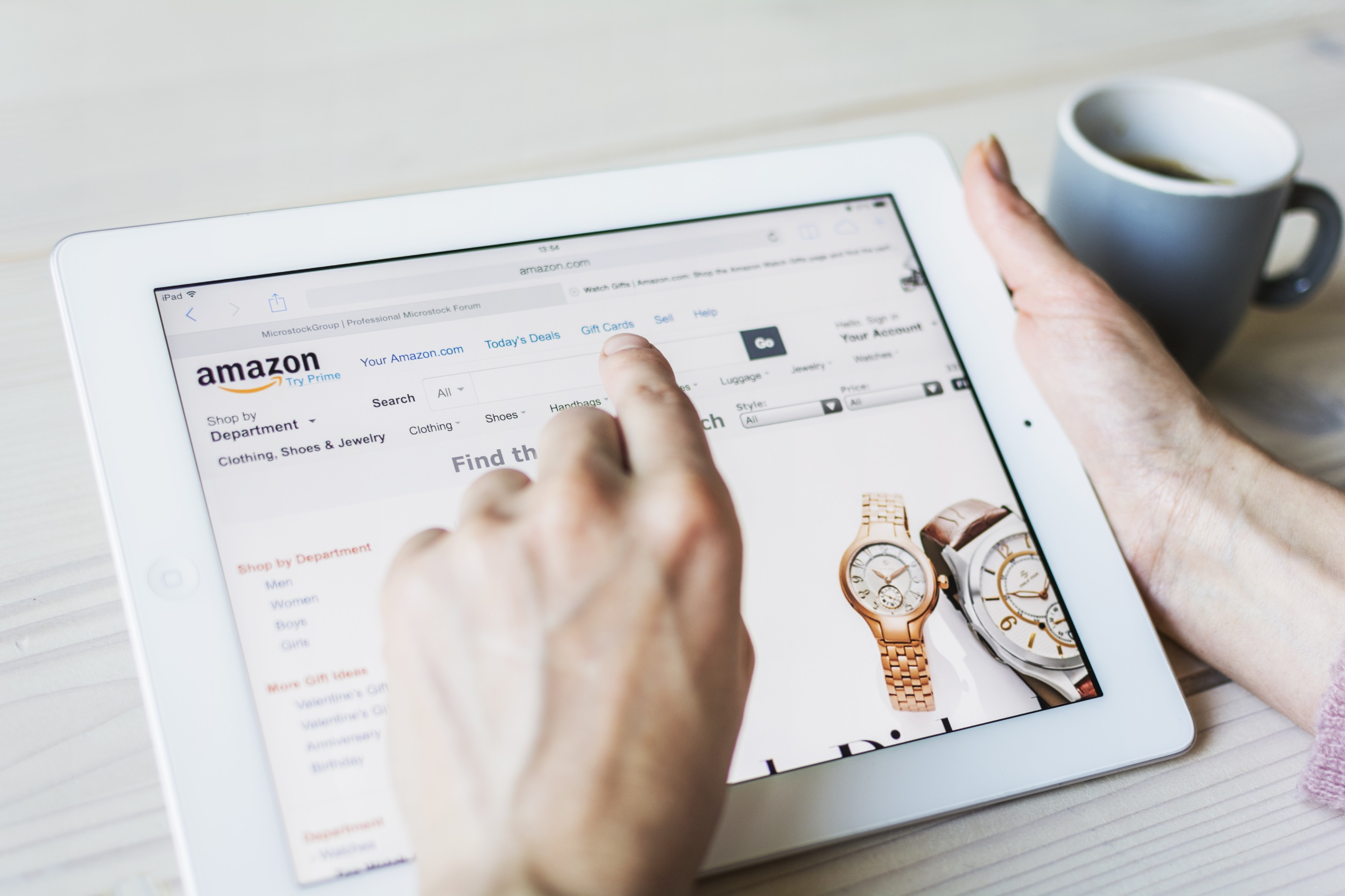 7 Things to consider for product listing in Amazon, Flipkart etc.