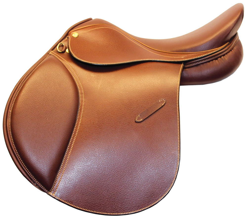 How to choose the right Saddle for your horse?