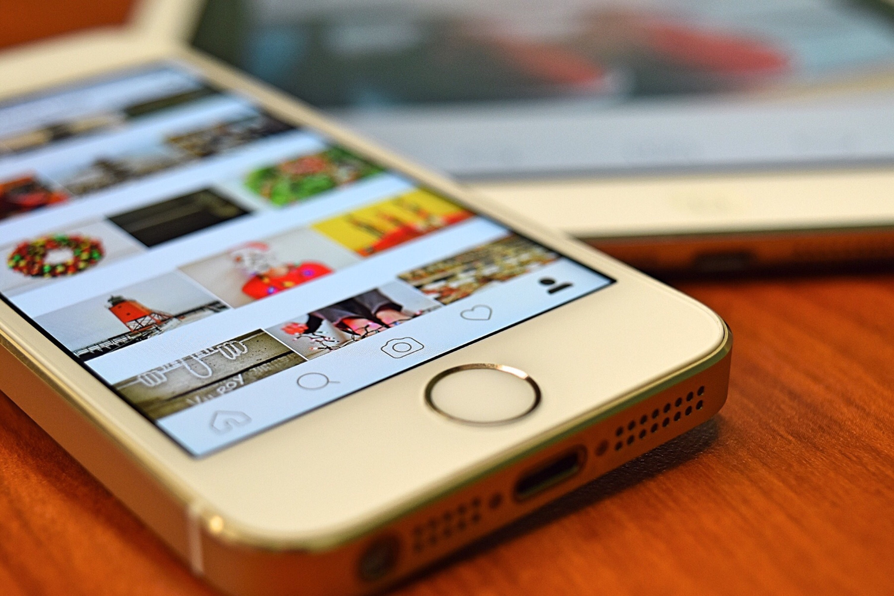 Bringing value to your business through Instagram