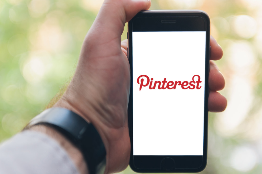 Pinterest Marketing: A simple guide to Rich Pins