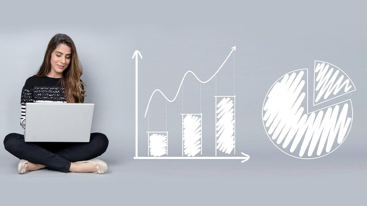 Ecommerce Analytics Guide and must needed tools to grow
